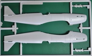 Airfix-Boulton-Paul-Defiant-Bauteile-6-300x182 Airfix Boulton Paul Defiant Bauteile (6)