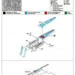 Eduard-72620-FW-190-A-5-Exterior-Anleitung.1-150x150 Nützliches Zubehör für die FW 190 A-5 von Eduard (1:72)