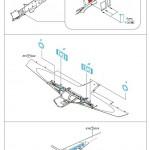 Eduard-72620-FW-190-A-5-Exterior-Anleitung.2-150x150 Nützliches Zubehör für die FW 190 A-5 von Eduard (1:72)