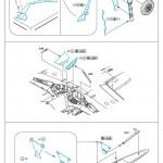 Eduard-72620-FW-190-A-5-Exterior-Anleitung.3-150x150 Nützliches Zubehör für die FW 190 A-5 von Eduard (1:72)
