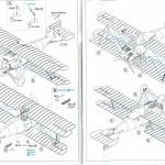 Eduard-8256-SSW-D-11-150x150 Siemens-Schuckert SSW D.III (Eduard 8256 in 48th scale)