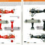 Eduard-8256-SSW-D-15-150x150 Siemens-Schuckert SSW D.III (Eduard 8256 in 48th scale)