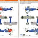 Eduard-8256-SSW-D-16-150x150 Siemens-Schuckert SSW D.III (Eduard 8256 in 48th scale)