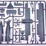 Eduard-8256-SSW-D-18-150x150 Siemens-Schuckert SSW D.III (Eduard 8256 in 48th scale)