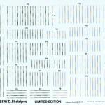 Eduard-8256-SSW-D-9-150x150 Siemens-Schuckert SSW D.III (Eduard 8256 in 48th scale)