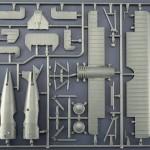 Eduard-8484-SSW-D.III-Weekend-12-150x150 Eduard´s Quarterscale Siemens-Schuckert SSW D.III (WEEKEND 8484)
