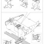 Eduard-8484-SSW-D.III-Weekend-2-150x150 Eduard´s Quarterscale Siemens-Schuckert SSW D.III (WEEKEND 8484)