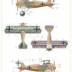 Eduard-8484-SSW-D.III-Weekend-8-150x150 Eduard´s Quarterscale Siemens-Schuckert SSW D.III (WEEKEND 8484)