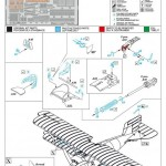 Eduard-FE-715-SSW-D.III-Anleitung-1-150x150 Eduard´s Quarterscale Siemens-Schuckert SSW D.III (WEEKEND 8484)