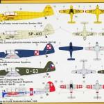"FLY-Bf-108-Taifun-2-150x150 Messerschmitt Bf 108 ""Taifun"" im Maßstab 1:72 von FLY"