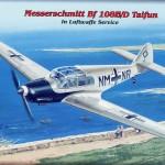 "FLY-Bf-108-Taifun-4-150x150 Messerschmitt Bf 108 ""Taifun"" im Maßstab 1:72 von FLY"