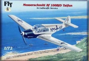 FLY-Bf-108-Taifun-4-300x206 FLY Bf 108 Taifun (4)