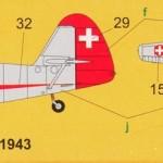 "FLY-Bf-108-Taifun-6-150x150 Messerschmitt Bf 108 ""Taifun"" im Maßstab 1:72 von FLY"