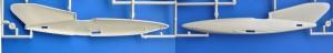 HUMA-Tank-Ta-283-10-300x48 Alte Schätzchen neu ausgegraben: Ta 283 von Huma im Maßstab 1:72