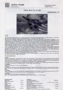 HUMA-Tank-Ta-283-6-213x300 Alte Schätzchen neu ausgegraben: Ta 283 von Huma im Maßstab 1:72