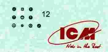 ICM-Polikarpov-I-153-1zu48-23 Polikarpov I-153 von ICM (1:48)