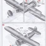 ICM-Polikarpov-I-153-1zu48-31-150x150 Polikarpov I-153 von ICM (1:48)