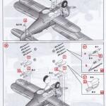 ICM-Polikarpov-I-153-1zu48-35-150x150 Polikarpov I-153 von ICM (1:48)
