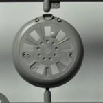 ICM-Polikarpov-I-153-1zu48-6-150x150 Polikarpov I-153 von ICM (1:48)