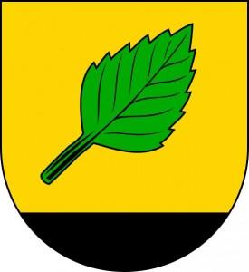 Logo-Gemeinde-Brezova-275x300 Brezová Model Show am 21. Mai