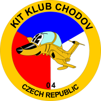 Logo-KPM-Brezova Brezová Model Show am 21. Mai