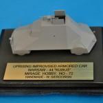 MIRAGE-Kubus-1zu72-16-150x150 Panzerwagen Kubus von Mirage in 1:72