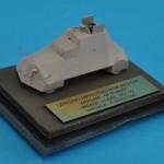 MIRAGE-Kubus-1zu72-17-150x150 Panzerwagen Kubus von Mirage in 1:72
