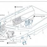 Mikro-Mir-TB-1-Bauanleitung-6-150x150 Schwerer sowjetischer Bomber TB-1 (ANT-4) von Mikro Mir 1:72
