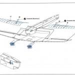 Mikro-Mir-TB-1-Bauanleitung-8-150x150 Schwerer sowjetischer Bomber TB-1 (ANT-4) von Mikro Mir 1:72