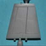 MikroMir-48010-BI-1-15-150x150 Bereznyak-Issajev BI-1 von MikroMir (1:48)