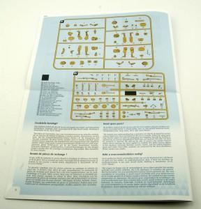 Revell-02618-Anzac-Infantry-13-288x300 SONY DSC