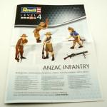 Revell-02618-Anzac-Infantry-9-150x150 ANZAC Infantry von Revell im Maßstab 1:35
