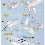 Revell-03957-Stearman-PT-17-Kaydet-5-150x150 Stearmann PT-17 Kaydet von Revell im Maßstab 1:48