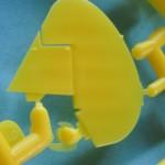 Revell-03957-Stearman-PT-17-Kaydet-7-1-150x150 Stearmann PT-17 Kaydet von Revell im Maßstab 1:48