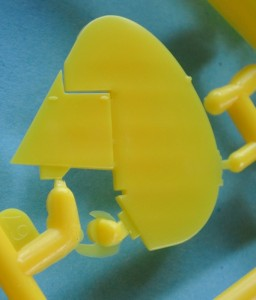 Revell-03957-Stearman-PT-17-Kaydet-7-1-256x300 Revell 03957 Stearman PT-17 Kaydet  (7)
