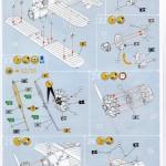 Revell-03957-Stearman-PT-17-Kaydet-7-150x150 Stearmann PT-17 Kaydet von Revell im Maßstab 1:48