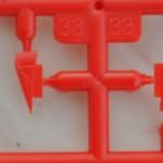 "Revell-04921-Hawk-T.1-Red-Arrows-12-150x150 BAe Hawk T.1 ""Red Arrows"" von Revell im Maßstab 1:72"
