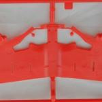 "Revell-04921-Hawk-T.1-Red-Arrows-13-150x150 BAe Hawk T.1 ""Red Arrows"" von Revell im Maßstab 1:72"