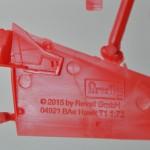 "Revell-04921-Hawk-T.1-Red-Arrows-15-150x150 BAe Hawk T.1 ""Red Arrows"" von Revell im Maßstab 1:72"
