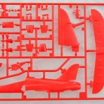 "Revell-04921-Hawk-T.1-Red-Arrows-2-150x150 BAe Hawk T.1 ""Red Arrows"" von Revell im Maßstab 1:72"