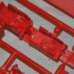 "Revell-04921-Hawk-T.1-Red-Arrows-25-150x150 BAe Hawk T.1 ""Red Arrows"" von Revell im Maßstab 1:72"