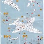 "Revell-04921-Hawk-T.1-Red-Arrows-31-150x150 BAe Hawk T.1 ""Red Arrows"" von Revell im Maßstab 1:72"