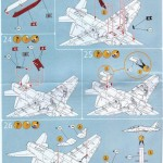 "Revell-04921-Hawk-T.1-Red-Arrows-32-150x150 BAe Hawk T.1 ""Red Arrows"" von Revell im Maßstab 1:72"