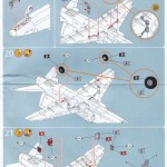 "Revell-04921-Hawk-T.1-Red-Arrows-35-150x150 BAe Hawk T.1 ""Red Arrows"" von Revell im Maßstab 1:72"