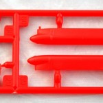 "Revell-04921-Hawk-T.1-Red-Arrows-40-150x150 BAe Hawk T.1 ""Red Arrows"" von Revell im Maßstab 1:72"