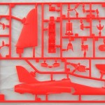 "Revell-04921-Hawk-T.1-Red-Arrows-5-150x150 BAe Hawk T.1 ""Red Arrows"" von Revell im Maßstab 1:72"