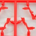 "Revell-04921-Hawk-T.1-Red-Arrows-8-150x150 BAe Hawk T.1 ""Red Arrows"" von Revell im Maßstab 1:72"