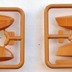 Special-Hobby-SG-38-Bausatzteile-1-150x150 Der Schulgleiter SG 38 von Special Hobby in 1:72 (72269 und 72319)