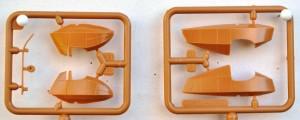 Special-Hobby-SG-38-Bausatzteile-1-300x120 Special Hobby SG 38 Bausatzteile (1)