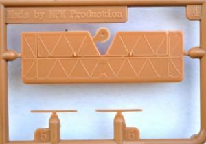 Special-Hobby-SG-38-Bausatzteile-3-300x210 Special Hobby SG 38 Bausatzteile (3)